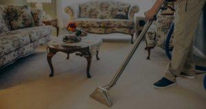 Canada Clean Home
