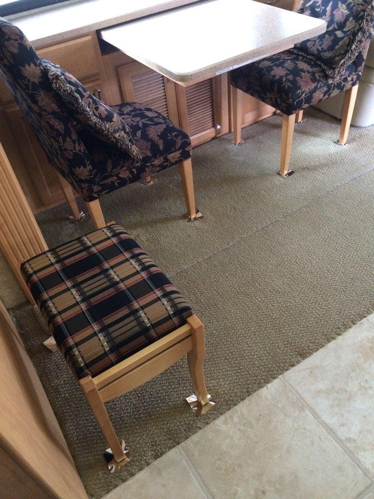 Perfection Carpet Cleaning Ltd Edmonton Review Carpet