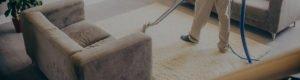 Area Rug Cleaning Edmonton