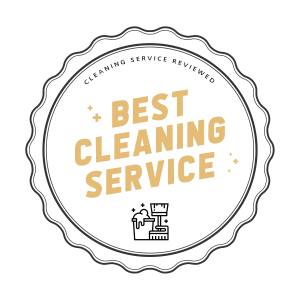Best Cleaning company in Edmonton